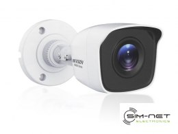 Hikvision AHD 4MP tub. 2,8 mm HWT-B140-M