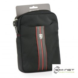 "Torba na laptop / tablet / notebook 10"" Ferrari FEURSH10BK"