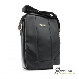 "Torba na Laptop/Tablet 10"" GUESS GUTB10TBK"