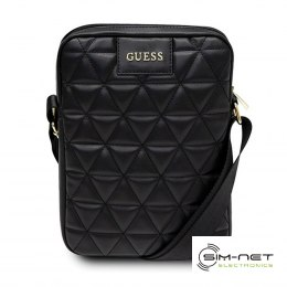"Torba na Laptop/Tablet 10"" GUESS GUTB10QLBK"
