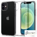 SPIGEN Liquid Crystal do IPHONE 12 MINI transparent